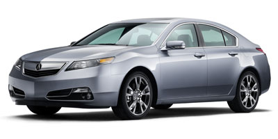 Used 2012 Acura TL in Hartford, Connecticut | VEB Auto Sales. Hartford, Connecticut