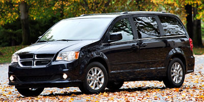 Used Dodge Grand Caravan 4dr Wgn SE 2013 | J&M Automotive Sls&Svc LLC. Naugatuck, Connecticut