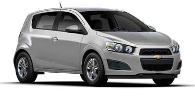 Used 2012 Chevrolet Sonic in Orlando, Florida | 2 Car Pros. Orlando, Florida