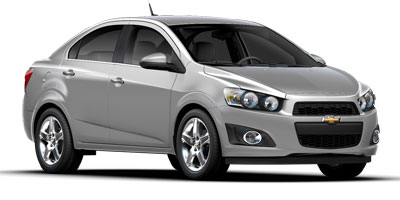 Used 2014 Chevrolet Sonic in Plantsville, Connecticut | L&S Automotive LLC. Plantsville, Connecticut