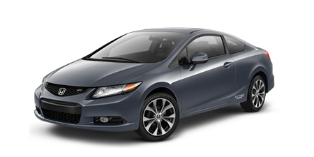 Used 2012 Honda Civic Cpe in Meriden, Connecticut | Jazzi Auto Sales LLC. Meriden, Connecticut