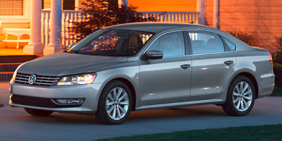 Used 2013 Volkswagen Passat in Colby, Kansas | M C Auto Outlet Inc. Colby, Kansas