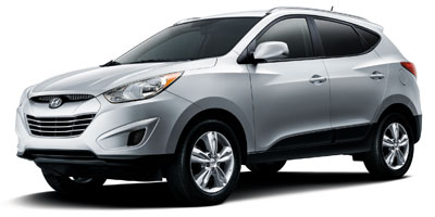 Used 2012 Hyundai Tucson in Brooklyn, New York | NYC Automart Inc. Brooklyn, New York