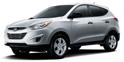 Used 2011 Hyundai Tucson in Brooklyn, New York | Atlantic Used Car Sales. Brooklyn, New York