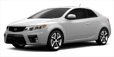 Used 2011 Kia Forte Koup in Orange, California | Carmir. Orange, California