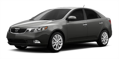 Used 2012 Kia Forte in Bronx, New York | Advanced Auto Mall. Bronx, New York