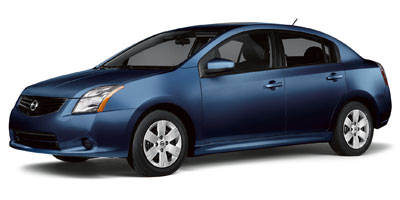 Used 2012 Nissan Sentra in Raynham, Massachusetts | J & A Auto Center. Raynham, Massachusetts