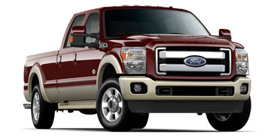 Used 2012 Ford Super Duty F-250 SRW in Auburn, New Hampshire | ODA Auto Precision LLC. Auburn, New Hampshire