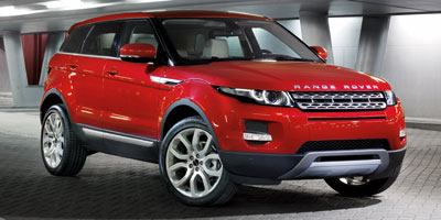 Used 2012 Land Rover Range Rover Evoque in Stratford, Connecticut | Wiz Leasing Inc. Stratford, Connecticut