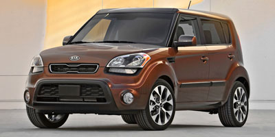Used Kia Soul 5dr Wgn Auto Base 2012 | Safe Used Auto Sales LLC. Danbury, Connecticut