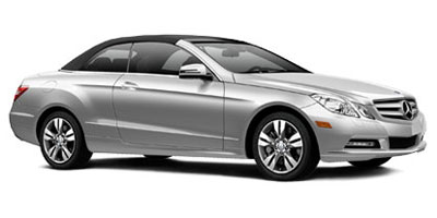 Used 2012 Mercedes-Benz E-Class in Wappingers Falls, New York | Performance Motorcars Inc. Wappingers Falls, New York