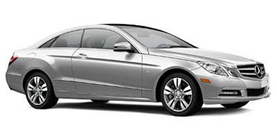 Used 2012 Mercedes-Benz E-Class in Hartford, Connecticut | Franklin Motors Auto Sales LLC. Hartford, Connecticut