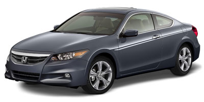 Used Honda Accord Cpe Accord 2012 | Cos Central Auto. Meriden, Connecticut