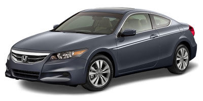 Used 2012 Honda Accord Cpe in Linden, New Jersey | East Coast Auto Group. Linden, New Jersey
