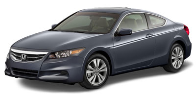 Used 2012 Honda Accord Cpe in Berlin, Connecticut | Berlin Auto Sales LLC. Berlin, Connecticut