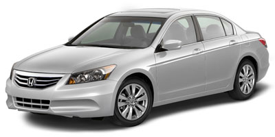 Used 2012 Honda Accord Sdn in Elida, Ohio | Josh's All Under Ten LLC. Elida, Ohio
