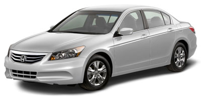 Used 2012 Honda Accord Sdn in Levittown, Pennsylvania | Levittown Auto. Levittown, Pennsylvania