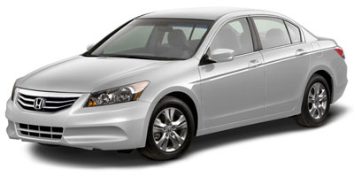 Used 2012 Honda Accord in Naugatuck, Connecticut | J&M Automotive Sls&Svc LLC. Naugatuck, Connecticut