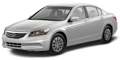 Used 2012 Honda Accord Sdn in Patchogue, New York | 112 Auto Sales. Patchogue, New York