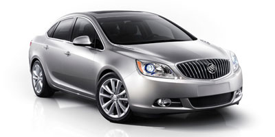 Used 2012 Buick Verano in Elida, Ohio | Josh's All Under Ten LLC. Elida, Ohio