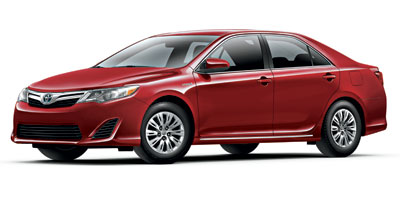 Used 2013 Toyota Camry Hybrid in Indian Orchard, Massachusetts | New England Dealer Services. Indian Orchard, Massachusetts
