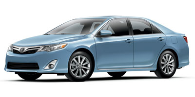 Used 2013 Toyota Camry in Meriden, Connecticut | Jazzi Auto Sales LLC. Meriden, Connecticut