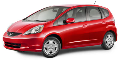 Used 2012 Honda Fit in Ashland , Massachusetts | New Beginning Auto Service Inc . Ashland , Massachusetts