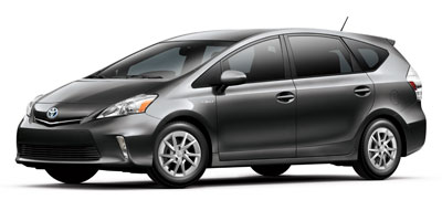 Used 2012 Toyota Prius v in Brockton, Massachusetts | Capital Lease and Finance. Brockton, Massachusetts
