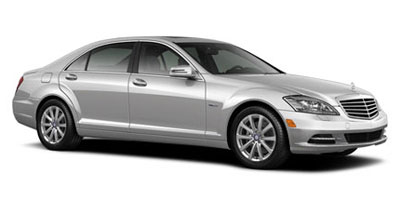 Used 2013 Mercedes-Benz S-Class in Manchester, Connecticut | Carsonmain LLC. Manchester, Connecticut