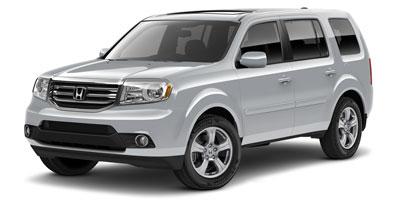 Used 2012 Honda Pilot in Elida, Ohio | Josh's All Under Ten LLC. Elida, Ohio