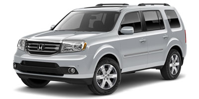Used 2012 Honda Pilot in Springfield, Massachusetts | Fast Lane Auto Sales & Service, Inc. . Springfield, Massachusetts