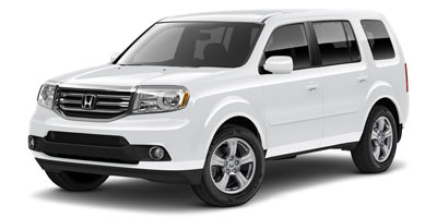 Used 2013 Honda Pilot in Bridgeport, Connecticut | Affordable Motors Inc. Bridgeport, Connecticut