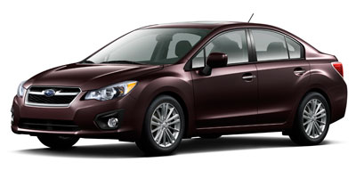 Used 2012 Subaru Impreza Sedan in Lyndhurst, New Jersey | Cars With Deals. Lyndhurst, New Jersey