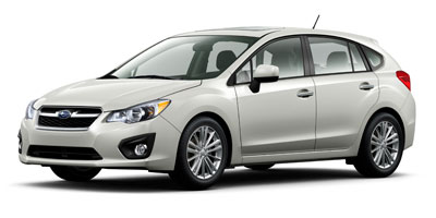 Used 2012 Subaru Impreza Wagon in Wappingers Falls, New York | Performance Motorcars Inc. Wappingers Falls, New York