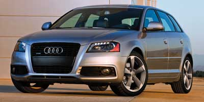 Used 2011 Audi A3 in Orange, California | Carmir. Orange, California
