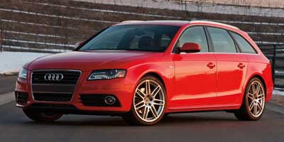 Used 2011 Audi A4 in Canton, Connecticut | Lava Motors. Canton, Connecticut