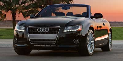 Used 2011 Audi A5 in Jamaica, New York | Sunrise Autoland. Jamaica, New York