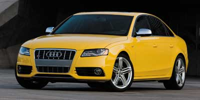 Used 2011 Audi S4 in Meriden, Connecticut | Jazzi Auto Sales LLC. Meriden, Connecticut