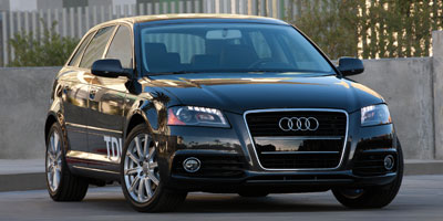Used 2013 Audi A3 in Deer Park, New York | Car Tec Enterprise Leasing & Sales LLC. Deer Park, New York
