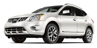 Used 2012 Nissan Rogue in Little Ferry, New Jersey | Victoria Preowned Autos Inc. Little Ferry, New Jersey