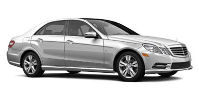 Used Mercedes-benz E-class E 350 2013 | Hillside Auto Outlet. Jamaica, New York