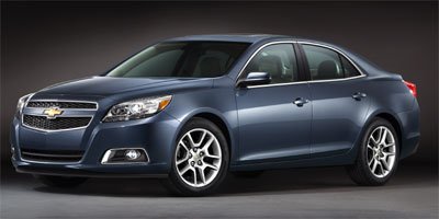 Used 2013 Chevrolet Malibu in New Haven, Connecticut | Unique Auto Sales LLC. New Haven, Connecticut