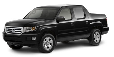 Used 2013 Honda Ridgeline in Stratford, Connecticut | Mike's Motors LLC. Stratford, Connecticut