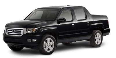 Used 2013 Honda Ridgeline in Elida, Ohio | Josh's All Under Ten LLC. Elida, Ohio