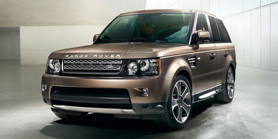 Used 2012 Land Rover Range Rover Sport in Brooklyn, New York | NYC Automart Inc. Brooklyn, New York