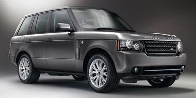 Used 2012 Land Rover Range Rover in Plantsville, Connecticut | L&S Automotive LLC. Plantsville, Connecticut