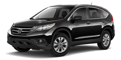 Used 2013 Honda CR-V in Paterson, New Jersey | DZ Automall. Paterson, New Jersey