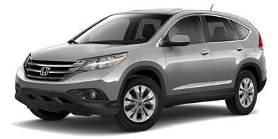 Used 2013 Honda CR-V in Danbury, Connecticut | Feliz Used Auto Sales. Danbury, Connecticut