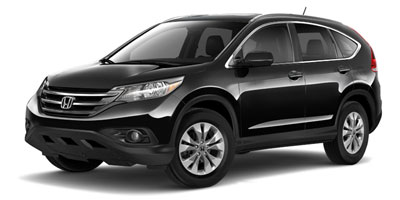 Used Honda Cr-v AWD 5dr EX-L 2013 | J&M Automotive Sls&Svc LLC. Naugatuck, Connecticut
