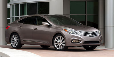 Used 2013 Hyundai Azera in Merrimack, New Hampshire | RH Cars LLC. Merrimack, New Hampshire